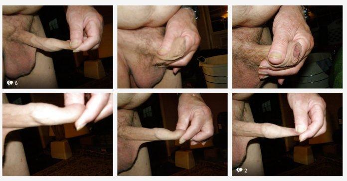intinderea-penisului-pentru-marire