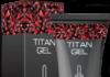 titan gel pareri forum