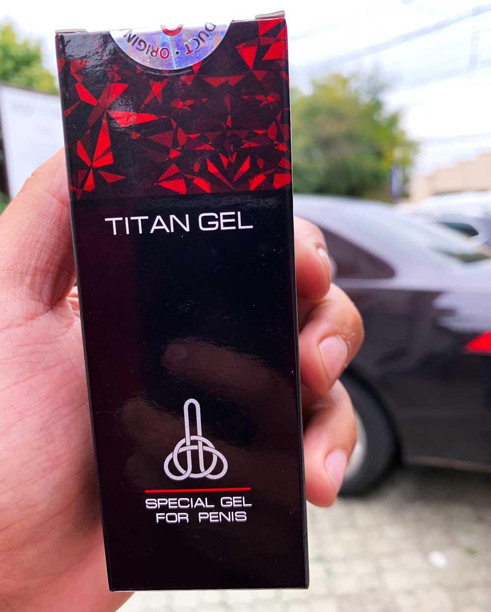 titan-gel-pareri