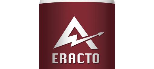 eracto-pret-farmacii-prospect-pareri-forum-romania-functioneaza-capsule