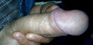 penis-gros