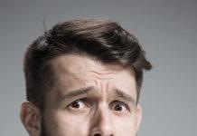 barbat rezultate marirea penisului