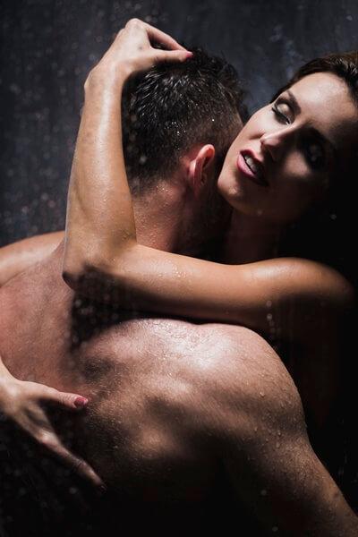 sex si orgasm