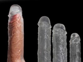 Penis-Sleeve-Extender-Reusable-Sex-Toy