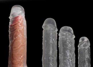Penis-Sleeve-Extender-Reusable-Sex-Toy