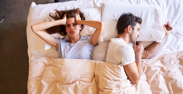 disfunctie-erectila-tratament