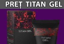 pret-titan-gel