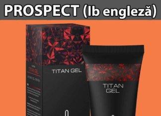 prospect-titan-gel-engleza
