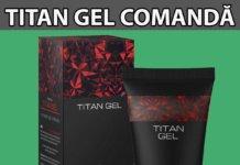titan-gel-comanda