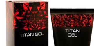 titan-gel-erectie