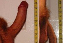 marirea-penisului