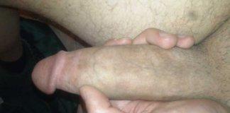 penis-mare-ejaculare-precoce