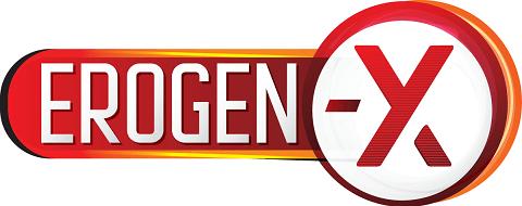 Erogen X