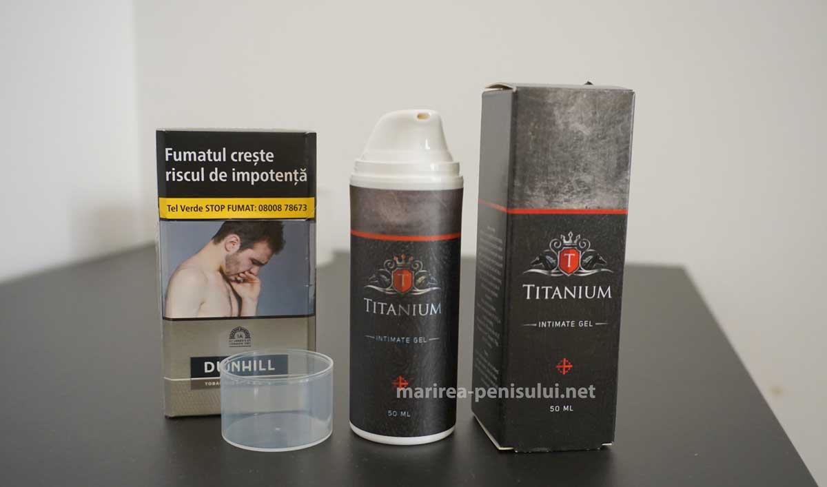 titanium-gel-in-farmaacii
