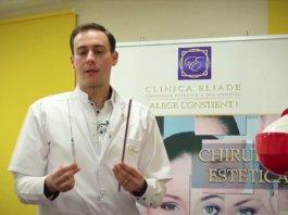 Dr. Radu Panturu
