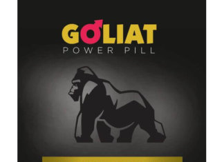 goliat-power