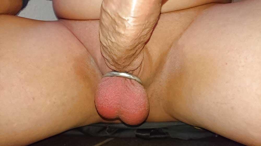 inele de erecție pentru penis