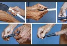 tehnici-marirea-penisului-tehnica-prezervativ