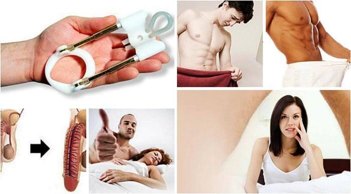 exercitii-marirea-penisului