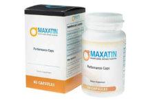 maxatin-capsule-potenta