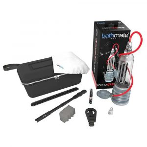 Hydroxtreme9 pompa pentru penis