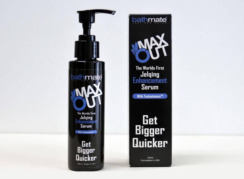 maxout-pentru-marirea-penisului