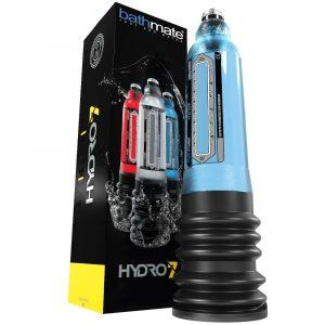 pompa Hydro7