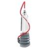 pompa pentru marirea penisului Hydroxtreme9