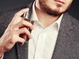 cum te ajuta parfumul cu feromoni