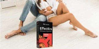 effectero-pastile-potenta