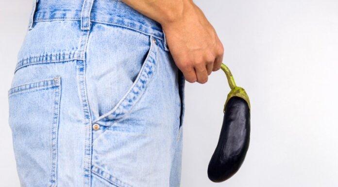 penuma implant silicon pentru marirea penisului