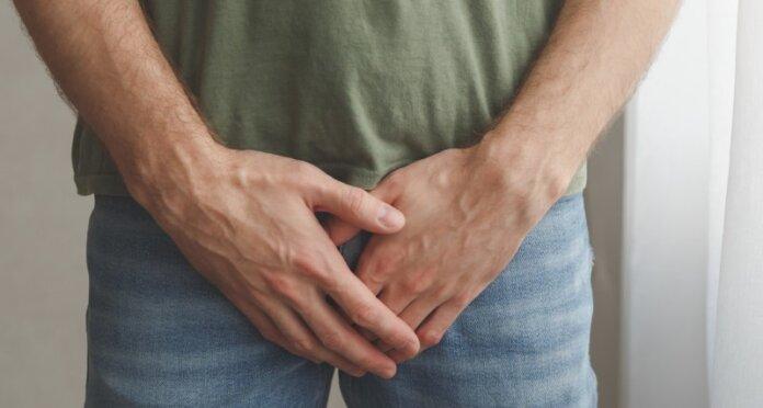 proceduri pentru marirea penisului