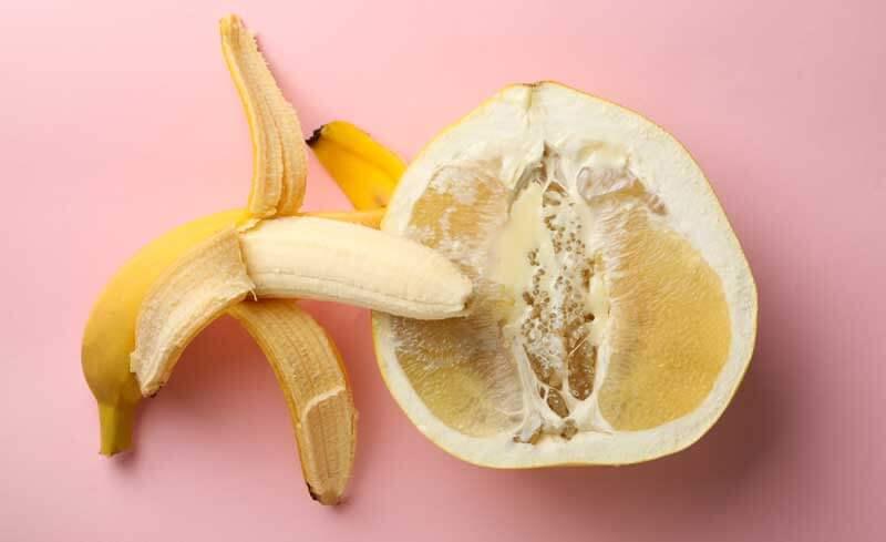 banana-aliment-pentru-potenta