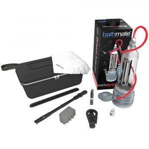 HydroXtreme 11 bathmate