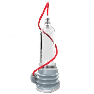 HydroXtreme 11 pompa