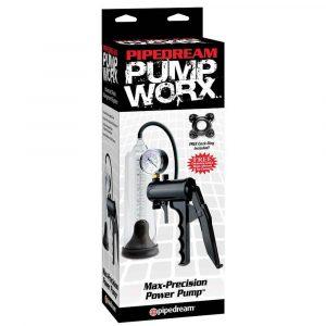 Pump-Worx-Max-ambalaj