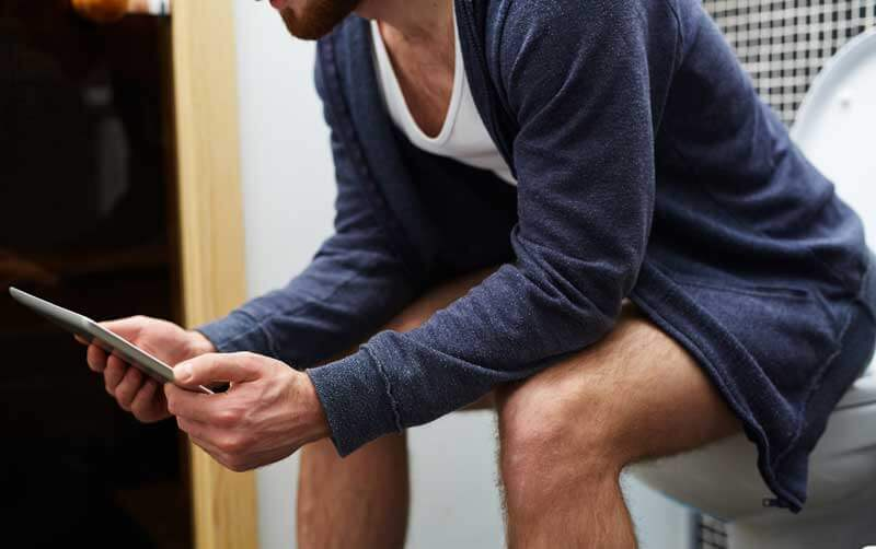 simptomele-incontinentei-urinare