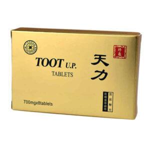 Tianli-Toot-Up-ambalaj