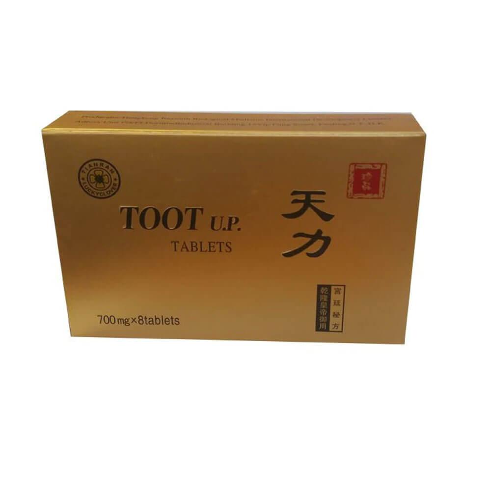 Tianli-Toot-Up-pastile-pentru-erectie