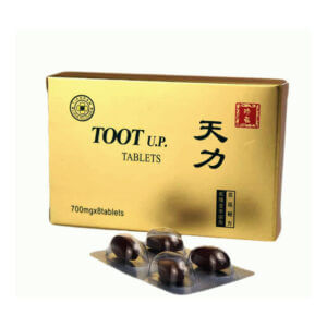 capsule-erectie-Tianli-Toot-Up